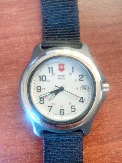 Reloj Swiss Army Victorinox Vintage