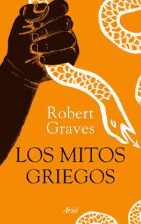 Robert Desnos Poesia Libros Revistas Y Comics En Mercado