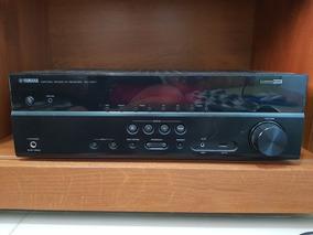 Receiver Yamaha Rx377