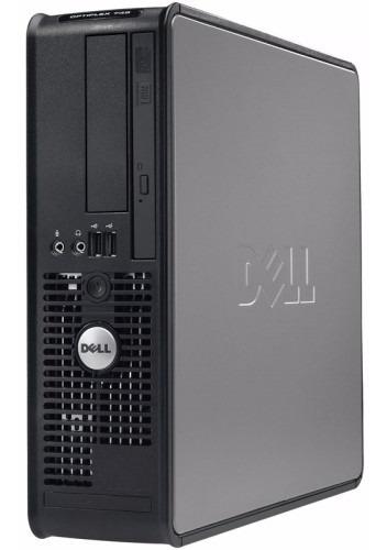 Kit Cpu + Monitor 20