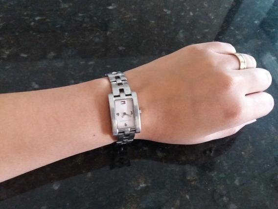 Relógio Feminino Tommy Hilfiger - Original - Usado