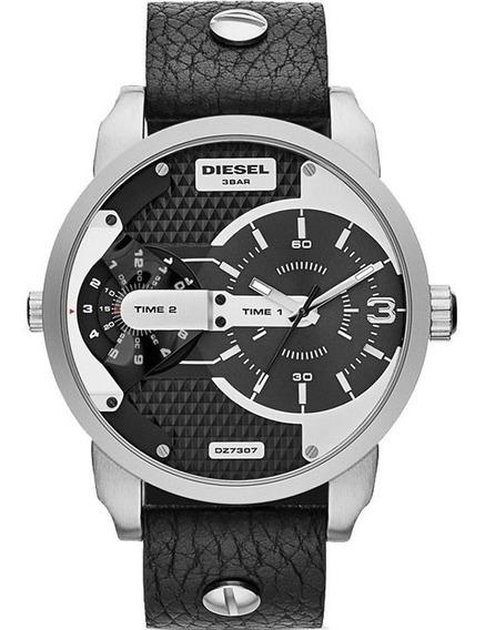 Relógio Diesel Masculino Dz7307