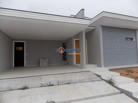 Condominio Terras Do Vale - Casa Em Condomínio A Venda No Bairro Condominio Residencial Terras Do Vale - Caçapava, Sp - 2515