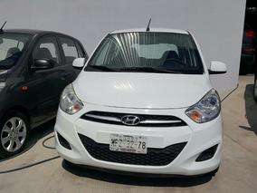 Hyundai I10 Gl Plus