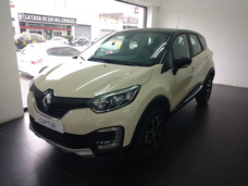 Autos Renault Captur Intens 1.6 Cvt No Hrv Duster Oroch 0km°