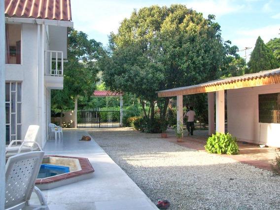 Apartamento Campestre Santa Marta Gaira Piso 1