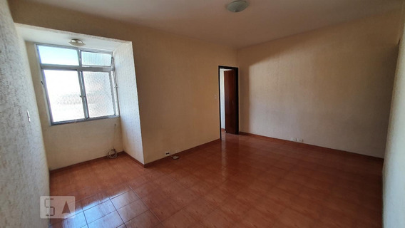 Apartamento Para Aluguel - Bom Retiro, 1 Quarto, 52 - 893102779