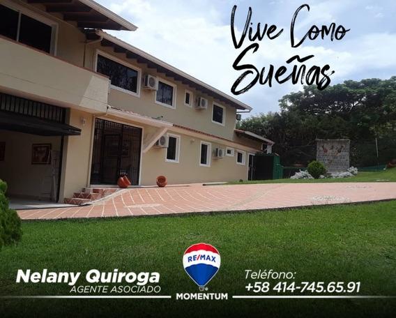 Casa De Campo. Caneyes. Cárdenas