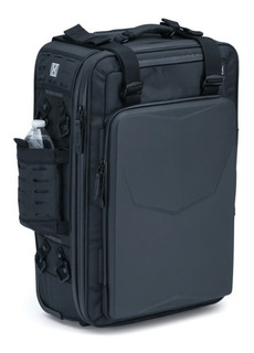 Maleta Kuryakyn Xkursion Xw Arsenal Bag 5296