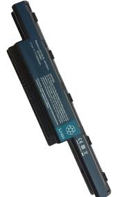 Bateria Acer Emachines D732 E440 E442 -as10d51
