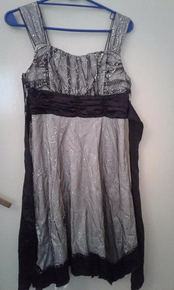 Vestidos De Fiestas