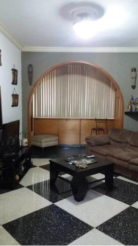 Imagen 1 de 14 de Vendo Apartamento Los Chaguaramos, Caracas