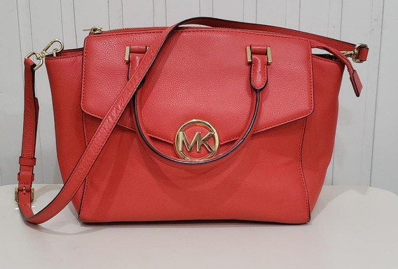 Michael Kors Cartera Original