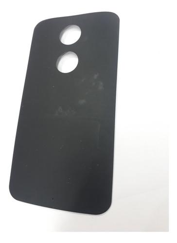Tapa Trasera De Bateria Motorola Moto X2 Repuesto Carcasa