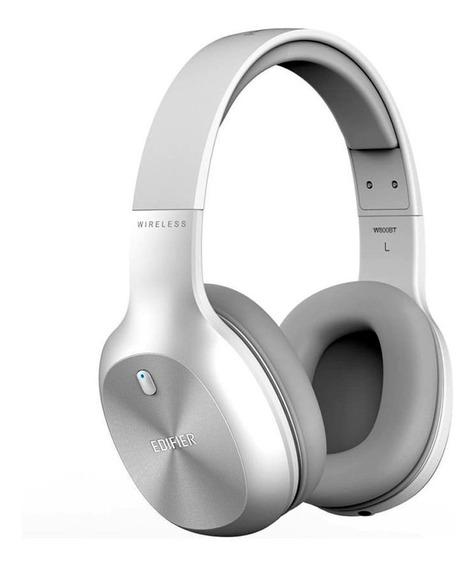 Fone De Ouvido Edifier W800bt Bluetooth - Original, Na Caixa