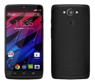 Motorola Moto Maxx Xt1225 Android 4.4, 64gb 21mp - Semi Novo
