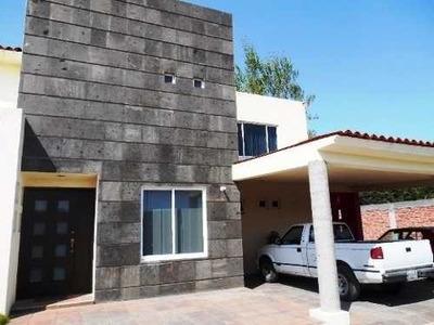 Casa Terreno Venta San Mateo Atenco