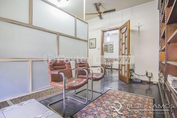 Apartamento, 85 M², Petrópolis - 151369
