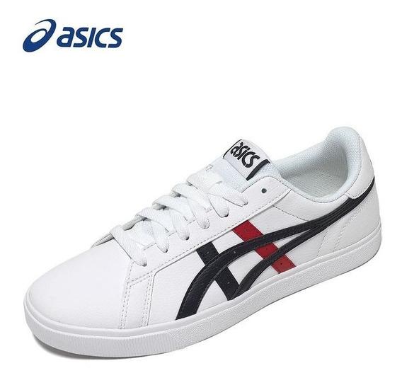 Asics &onitsuka Tiger Classic Ct 1191a165.102