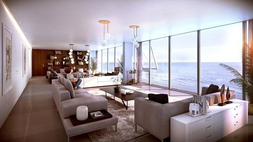 Imagen 1 de 12 de Venta De Apartamento De 3 Dormitorios En Carrasco!