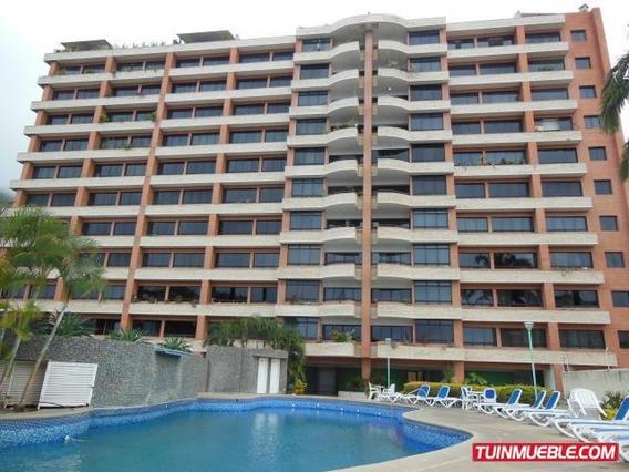 Lmr 19-12397 Apartamentos En Venta
