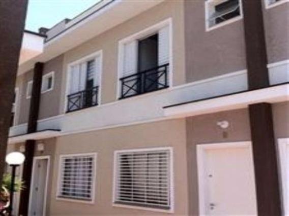 Casa Residencial À Venda, Bairro Inválido, Cidade Inexistente - Ca0793. - Ca0793 - 33598241