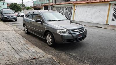 Chevrolet Astra 2.0 Elegance Flex Power 3p 2005