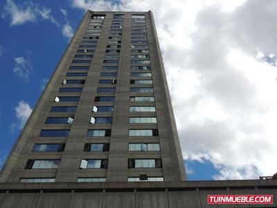 Oficinas En Alquiler Eliana Gomes 04248637332 Mls #19-9022 R