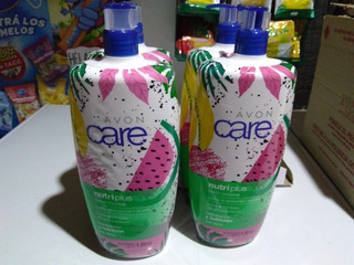 Crema Care