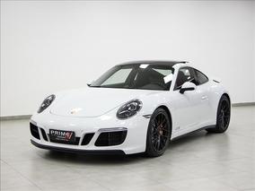 Porsche 911 Porsche 911 Carrera Gts 6 Cilindros Boxer 3.0 45