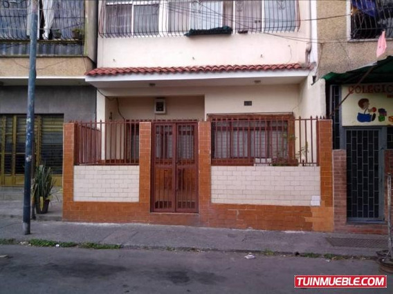 Casas En Venta Asrs Br Mls #18-7145---04143111247