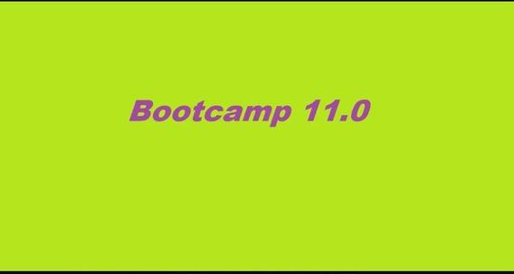 Bootcamp Versão 11 (em Andamento)