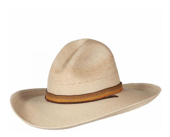 Sombrero Fishpond Eddy River Hat - Agente Oficial