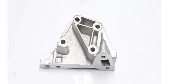 Suporte Inferior Coxim Motor Renault Megane Scenic 2.0 8v Ld