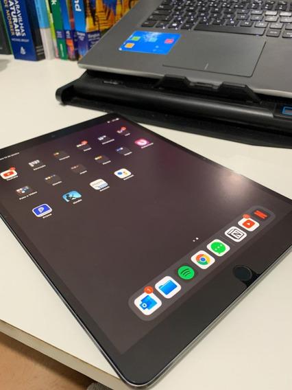 iPad Pro 10,5 256gb (r$ 3799 À Vista!)
