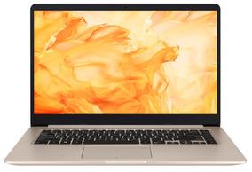 Laptop Asus Vivobook S510un-bq496t 15.6 I7 1t 8g Vid2g Ddr5