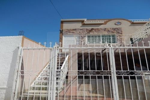 Departamentos En Renta En Tecnológico , Querétaro