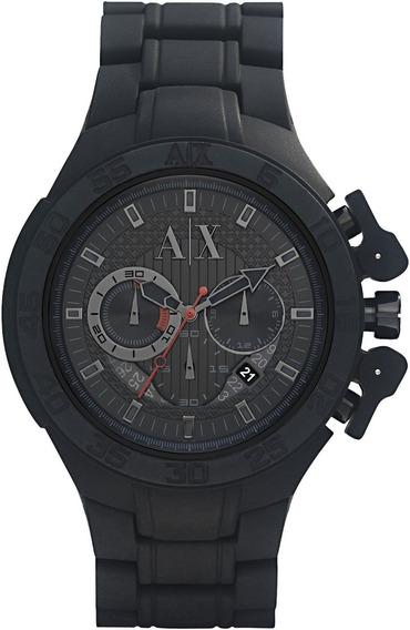 Relógio Armani Exchange Ax1187