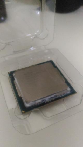 Processador Core I5 3550 3.3~3.7 Ghz 6 Mb Cache