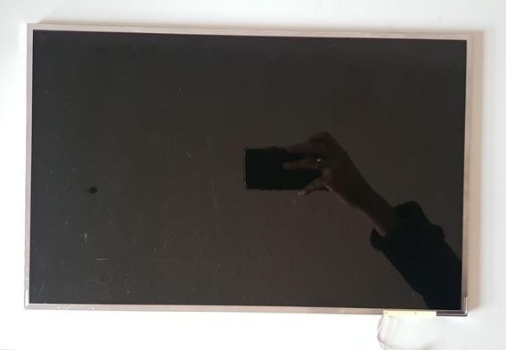 Tela Display B170pw06 V.2 Usada Ref: 01852