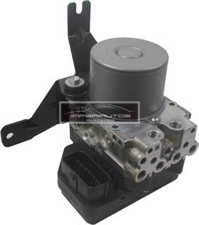 Modulo Abs Chevrolet Trail Blazer S-10 52065026