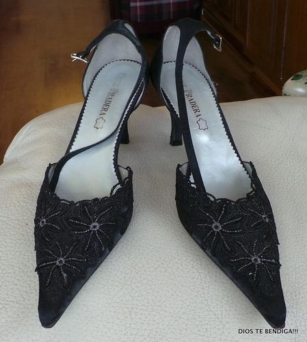 76339439 Zapatos Mujer 41 Usados - Zapatos de Mujer, Usado en Mercado Libre Chile