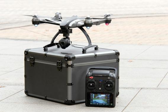 Drone Typhoon Q500 4k
