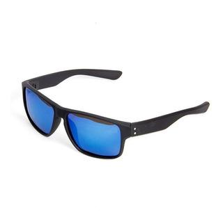 Óculos Pesca Polarizado Hp Espelhado Anti-reflexo 507