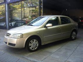 Chevrolet Astra 2.0 Gls Euler Autos.