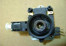 Conector Termico C/ Interruptor Para Chaleira Cadence Cel305