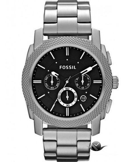 Relógio Fossil Fs4776