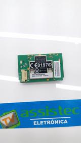 Modulo Wifi 47ln5700