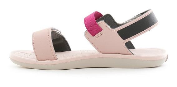 Ojotas / Sandalias Rider Plush Sandal Iv Fem 82226 (2227)