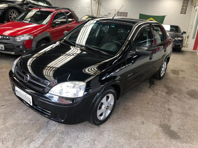Chevrolet Corsa Sedan 1.8 Maxx Flex Power 4p